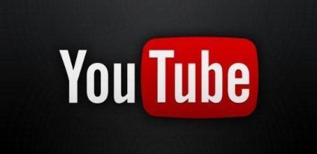 谷歌SEO:如何優化YouTube視頻