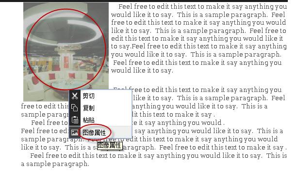 設置圖像為左對齊.jpg