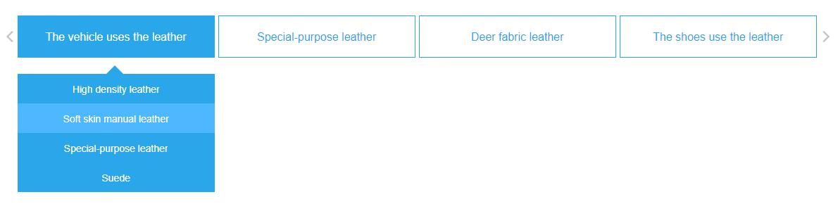 產品分類1