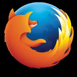 Firefox圖標.jpg