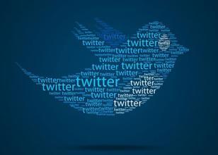 Twitter營銷:你不可不知的7個技巧